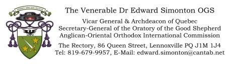 vicar-general-jpeg